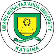 UMYU Transcript and Document Verification