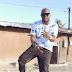 Video|  Amini Ft. Msaga Sumu – Bata| Download Mp4