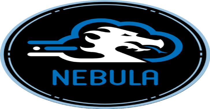 Nebula : Cloud C2 Framework, Which At The Moment Offers Reconnaissance, Enumeration, Exploitation, Post Exploitation On AWS