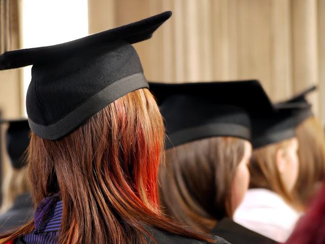 Türkiye'de En İyi Üniversiteler