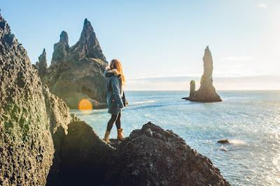 Islandia está llena de opciones fantásticas para el verano 2019