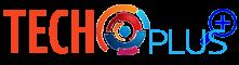 TechPlus - Blogspot - Wordpress