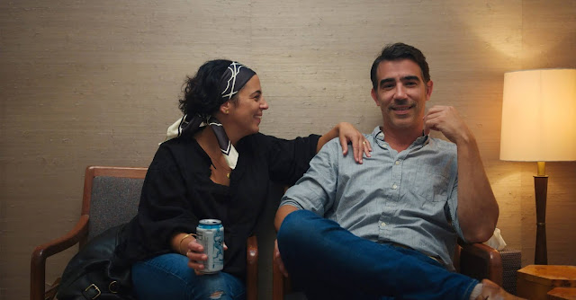 Terapia de Parejas (Couples Therapy)