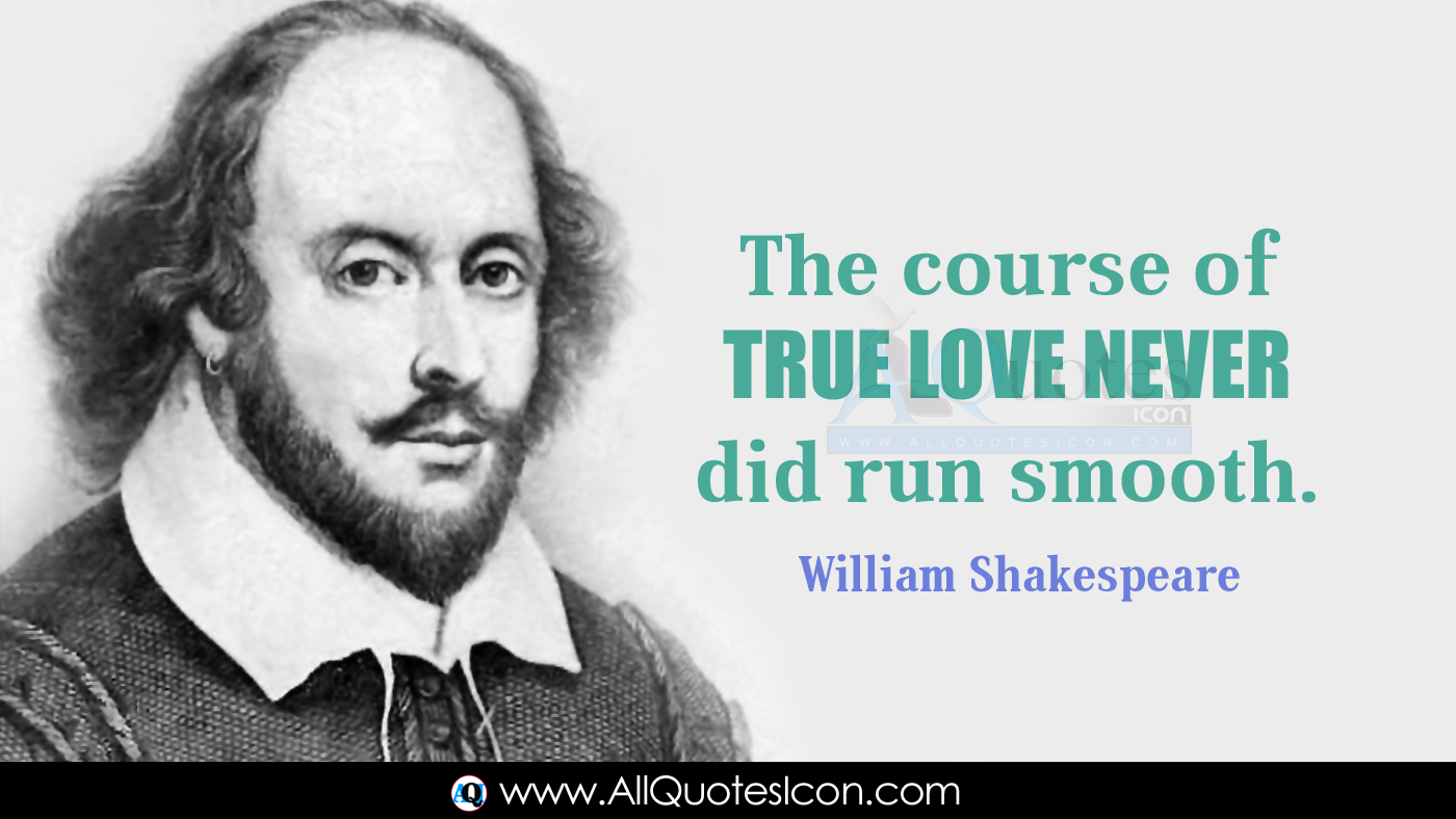 Amazing William Shakespeare Quotes In English Hd Wallpapers Best Love Quotes Messages Sms Whatsapp Pictures Heart Touching Love Feelings English Quotes Free Download Www Allquotesicon Com Telugu Quotes Tamil Quotes