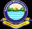 Women University Visiting Faculty Jobs 2021 in Rawalpindi