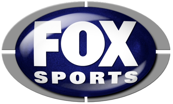 The Godfather S Blog Fox Sports 1 Finally Confirmed