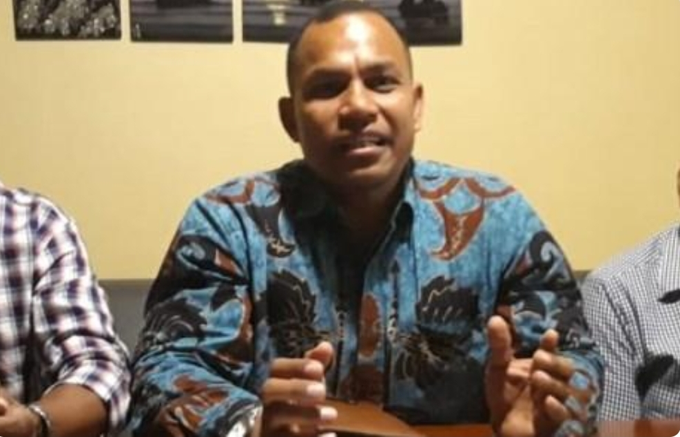 Papuan Indigenous Youth: Celebration of 1 December should not be taken too much