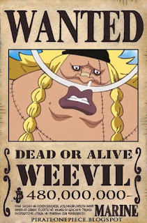 http://pirateonepiece.blogspot.com/2015/10/one-piece-edward-weevil_88.html