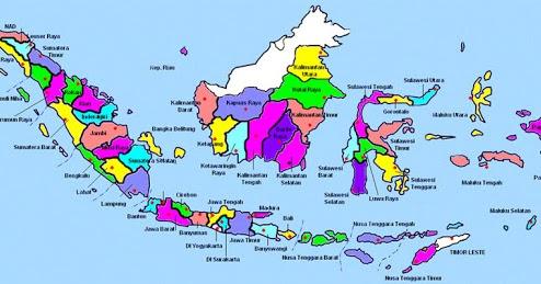 Sinergritas Blog Soal Hots Geografi Bab Budaya Nasional Beserta Jawabannya