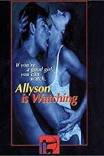 Allyson Is Watching 1997 Watch Online