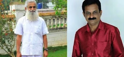 Dr Rajith Kumar's Makeover for Bigg Boss