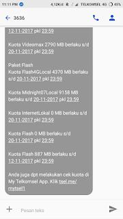 Theme Android Oreo For MIUI 8/9 Redmi 3 Pro 33