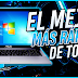 ISO WINDOWS 7 LITE VERSIÓN BOOSTER 2021 FULL 32 Y 64 BITS + ACTIVADOR FULL + DRIVERS INTERNET + DRIVERS DE VIDEO