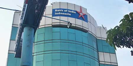 Cara Komplain ke Bank of India Indonesia