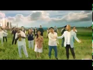 CHORDSEE: KUMPULAN  KUNCI GITAR SEMUA LAGU POP INDONESIA TERBAIK