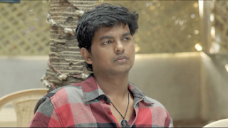 Download Uriyadi (2016) Hindi Dual Audio Full Movie 720p HDRip || MoviesBaba 1