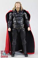 S.H. Figuarts Thor Endgame 03