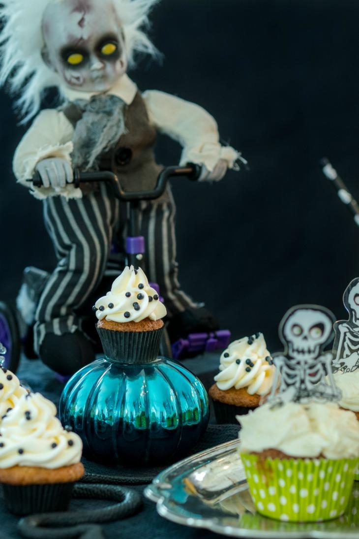 halloween-kuppikakut