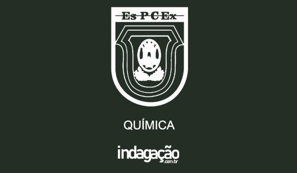 questoes-espcex-2019-quimica-com-gabarito