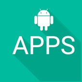 A1 Apps Store Market