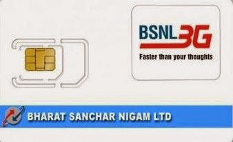 http://www.keralatelecom.info/2014/10/all-bsnl-sims-are-3g-with-no-speed-restriction.html