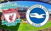 مشاهدة مباراة ليفربول وبرايتون اليوم بث مباشر 03-02-2021 الدوري الانجليزي