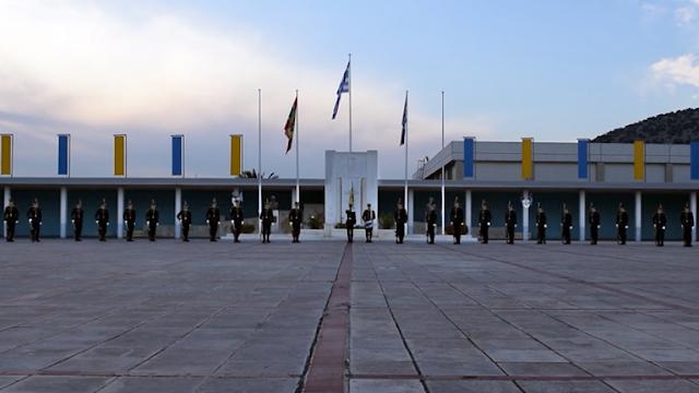 11 Δεκεμβρίου: Σαν σήμερα στην Ελλάδα και τον κόσμο