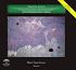 http://www.centrodedocumentacionmusicaldeandalucia.es/opencms/publicaciones/2014/obras-para-clavecin-cd.html