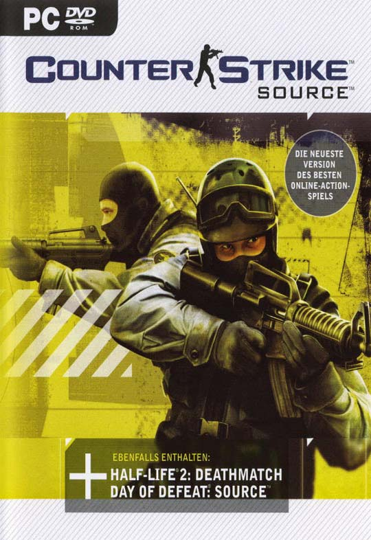 free online counter strike game