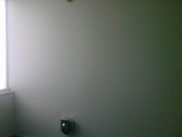 paredes com lombos