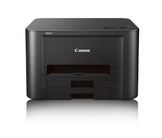 Canon MAXIFY iB4020 Drivers Download And Review