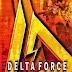 تحميل لعبة Delta Force 3 Land Warrior بحجم 130 ميجا فقط !!