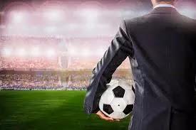 الاخبار الرياضية لليوم كأس السوبر سيقام في الأندلس