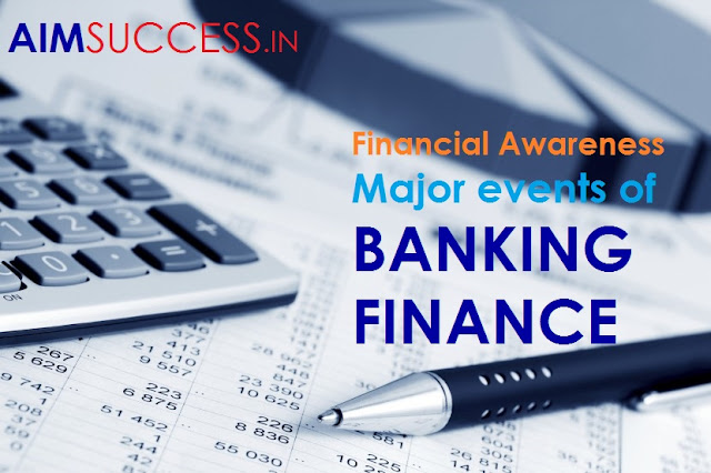 Banking & Finance for SBI PO/Clerk 2018: 03 May