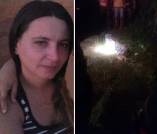 Homem ateia fogo na mulher e é 'linchado' em Jardim do Seridó; ela foi transferida para Natal