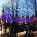 Sách học tiếng Rumani