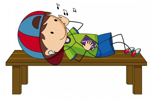 اغاني لتعلم اللغة الانجليزية ABC Songs is a children's song in English