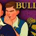 Bully 2 Rumor mengatakan akan Hadirkan Kisah Jimmy Hopkins di Masa Kuliah