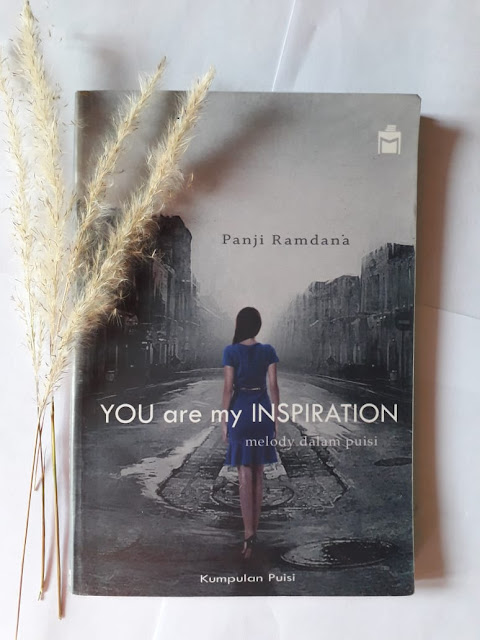 Sederet buku selesai dibaca di 2019