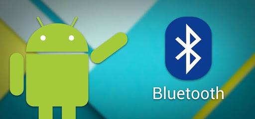Cara Mengatasi Bluetooth Smartphone yang Nyala sendiri