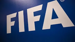 FIFA 'to announce football resumption recommendations in next 48 hours'
