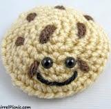 http://translate.googleusercontent.com/translate_c?depth=1&hl=es&rurl=translate.google.es&sl=en&tl=es&u=http://squirrelpicnic.com/2013/12/16/chocolate-chip-cookie-crochet-pattern/&usg=ALkJrhgn07XAPyoEkuIHcD4gWu9ajJTf-A