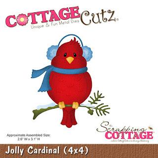 http://www.scrappingcottage.com/cottagecutzjollycardinal4x4.aspx
