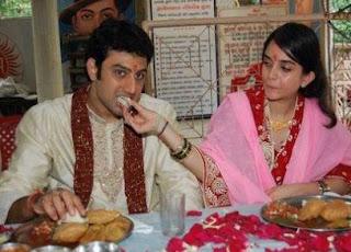 Sheena Shahabadi Family Husband Son Daughter Father Mother Marriage Photos Biography Profile.