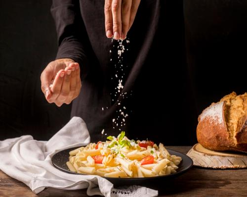 Italian Restaurants in Los Angeles