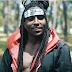 Entrevista com o cantor de funk MC Maha