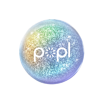 Popl Pixel