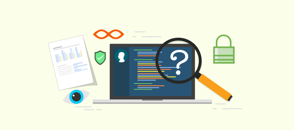 Fundaments Of Digital Forensics Free Download - Google Drive Links