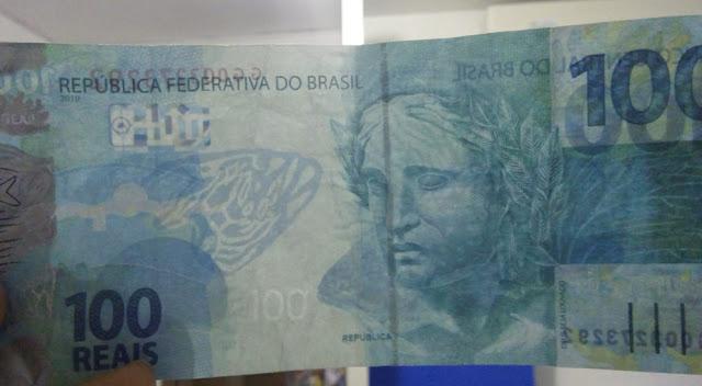 cem_reais