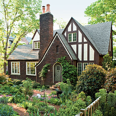 courtney lane first impressions home exteriors. Black Bedroom Furniture Sets. Home Design Ideas